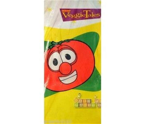 A Tale For You 78 best images about veggietales on bobs