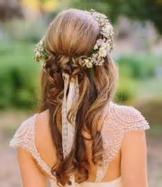 wedding ideas lisawola wedding hairstyle ideas for