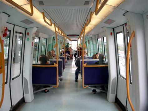 Metro Interiors by File Copenhagen Metro Interior Jpg Wikimedia Commons