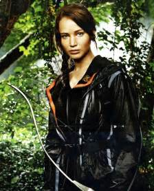 katniss everdeen halloween costume cable car couture