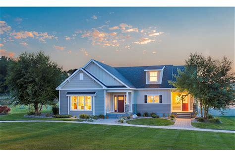 suburban dream homes llc custom luxury home builders dream home builder dream home builders and developers