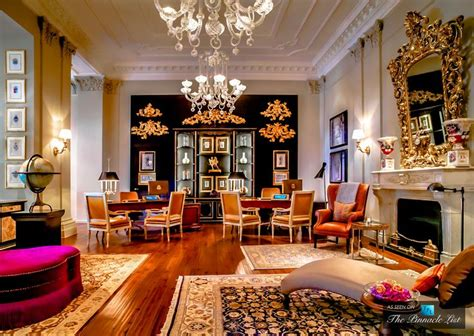 italy luxury hotels the best stylish and luxury 17 best images about hotels on models world