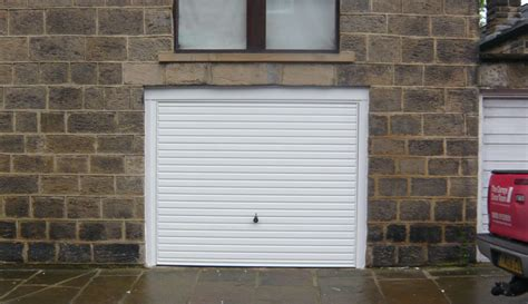 Garage Doors Harrogate The Garage Door Team The Garage Door Team