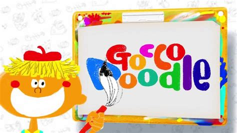 play doodle gocco doodle play trailer go draw