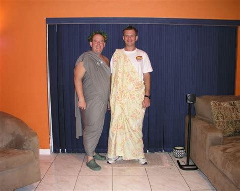 bed sheet toga bed sheets bed sheet toga instructions bed sheetss