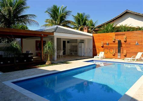 piscina casa casa 533 venda jardim acapulco do luxo