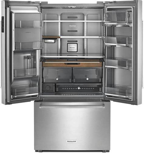 ice cream dipping cabinet craigslist kitchenaid cabinet depth refrigerator seeshiningstars