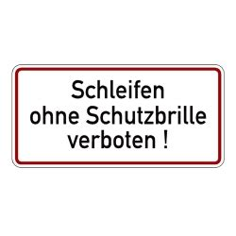 Metall Lackieren Ohne Grundierung by Kunststoff Lackieren Welcher Lack Gel 228 Nder F 252 R Au 223 En