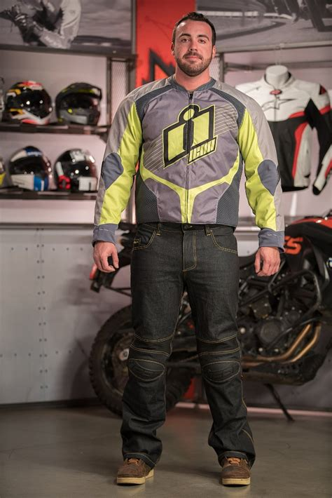 big and tall motocross gear how to buy big tall motorcycle gear