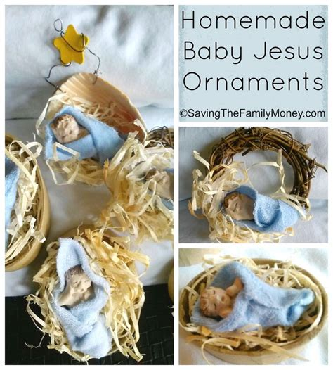 christian christmas art ideas best 25 baby jesus crafts ideas on jesus crafts christian crafts and