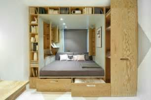 chambre ado meubles multi fonctionnels et d 233 coration