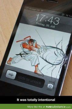 story   life images cracked screen cracked phone screen broken screen wallpaper