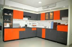 Kitchen interiors modular kitchens in chennai chennai interior