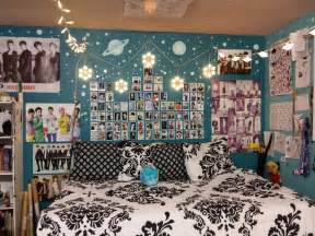 Kpop Bedroom Ideas If You Have Little Spaces