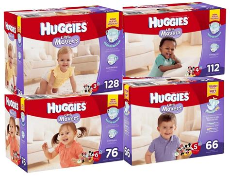 leaky diaper sabotages day 28 of papiblogger road trip huggies snug dry baby disposable diapers size 1 2 3