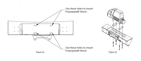 warn winch wiring diagram xd9000i warn wiring diagram