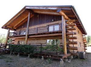 Small Cabin Kits For 25 000 Small Log Cabin Kits With Medium Size Your Home