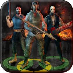 download game mod apk offline terbaru zombie defense mod apk v12 0 unlimited moneyunlocked