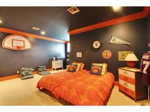Dream more kids bedrooms kid bedrooms boys basketball bedroom boy