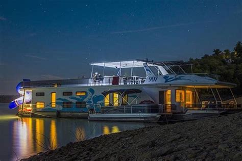 houseboat vacation rentals houseboating lake cumberland kentucky official visitor