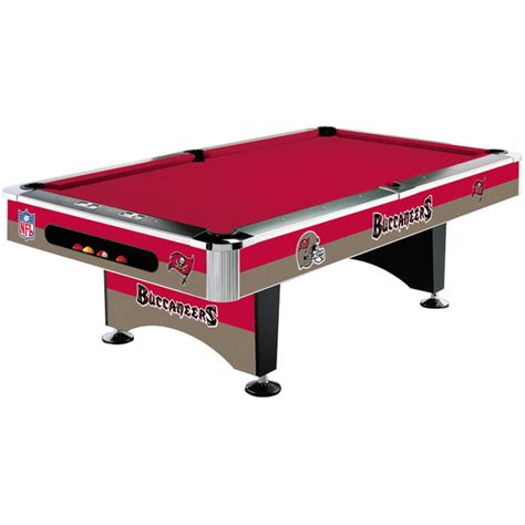 leisure bay pool table pool tables billiard tables free shipping and accessories