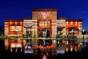 Bj Brewhouse Bj S Restaurant Brewhouse Travelcoupon