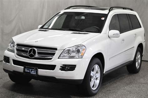 how it works cars 2008 mercedes benz gl class engine control 2008 mercedes benz gl class information and photos momentcar