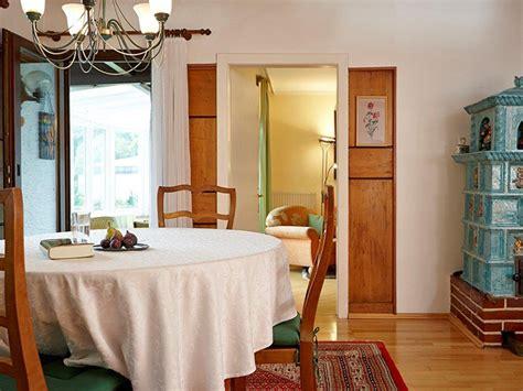 traumküchen landhaus gem 252 tliche ferienvilla in exponierter lage in 214 sterreich