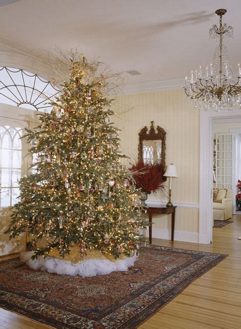 decoratingthe tree garland top 17 best images about beautiful trees on trees green and