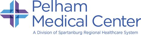 spartanburg regional emergency room pelham center spartanburg regional healthcare system