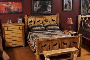 rustic bedroom ideas country interior design master 17 best images about masculine lodge on pinterest