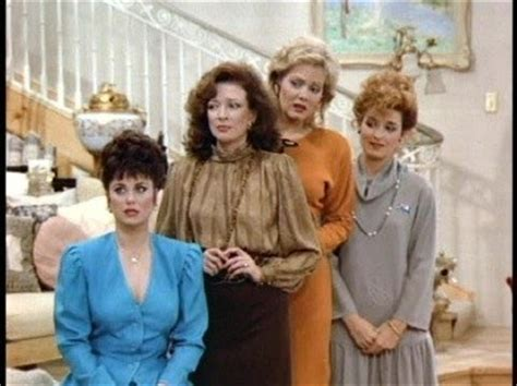 designing woman tv show designing women the complete first season dvd talk