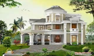 kerala home design august 2012 february 2012 kerala home design and floor plans 7