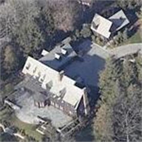 robert kraft house massachusetts satellite maps images aerial views photography virtual globetrotting