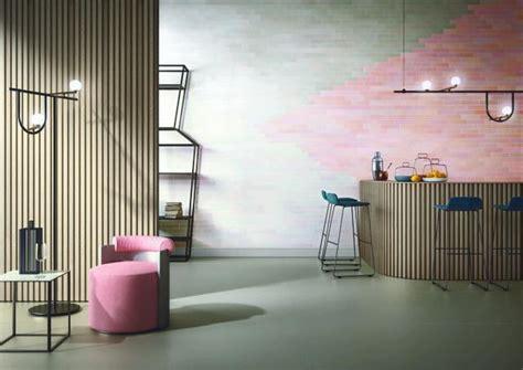 designboom ceramiche d italia enriched in design history cedit ceramiche d italia eight new collections octogon