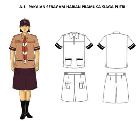 Seragam Pramuka Untuk Guru seragam pramuka terbaru welcome to must youleeandtoknow