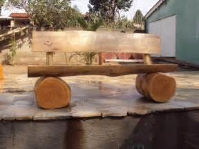 Floor And Decor Santa Ana banco rustico de madeira m 243 veis pinterest madeira