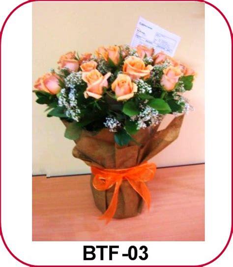 Rb 03 Merah beautiful table flowers for your daily fresh bunga nusantara