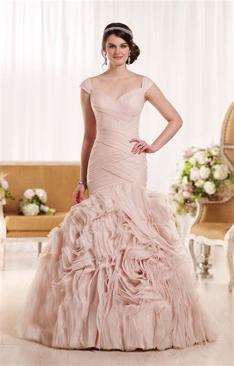 beach wedding dresses guest 2016 2016 chic beach wedding dresses archives weddings romantique