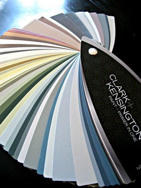 clark kensington paint colors 12 best images about paint inspiration on