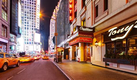 where to stay in new york for new years places to stay in new york city casablanca hotel