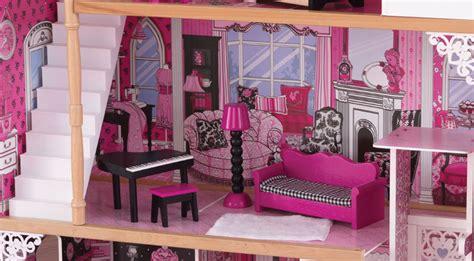 amelias doll house amelia dollhouse by kidkraft rosenberryrooms com