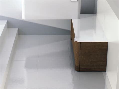 unique bathroom wall cabinets wall mounted flip up table decosee
