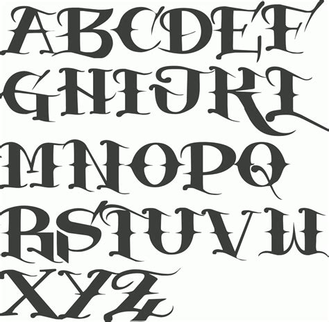 english font design online graffiti old school font old english letters graffiti