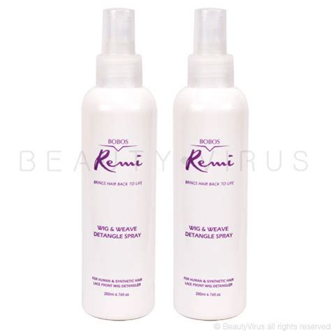 Bunnyshop Hearts Silky Hair Products by 1000 Images About Human Hair Care On