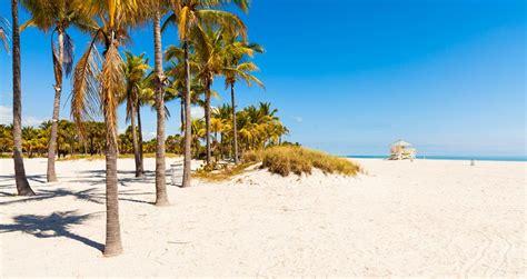 best vacation beaches 25 best beaches in florida