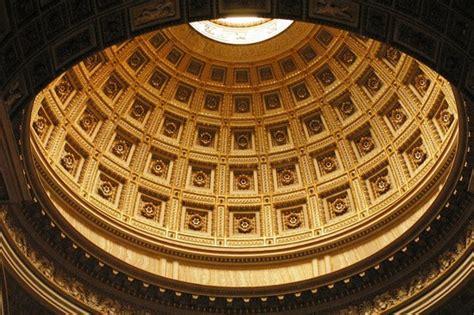 cupola roma foto pantheon la cupola roma im 225 genes y fotos de roma
