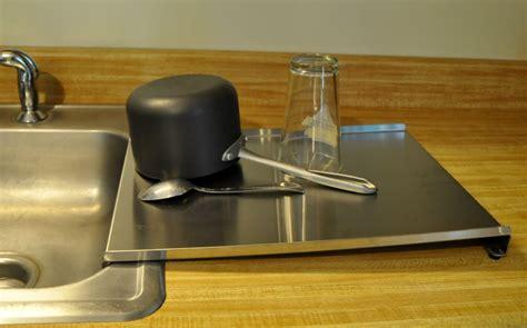 undermount sink with drainboard cheap drainboard kitchen sink with drainboard 100 custom made kitchen