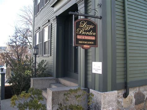 lizzie borden bed and breakfast chuck s paranormal adventures investigation of the lizzie borden b b fall river ma