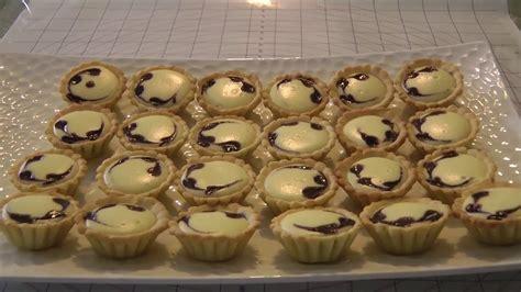 youtube membuat cheese tart blueberry cheese tart youtube